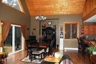 "Photo 5: 12317 CARDINAL Place in Mission: Steelhead House for sale in ""STEELHEAD"" : MLS®# F1000642"