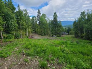 Photo 16: 1395 Taylor Road, in Sorrento: Vacant Land for sale : MLS®# 10229703