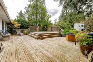 Photo 30: 14752 60A Avenue in Surrey: Sullivan Station House for sale : MLS®# R2572144