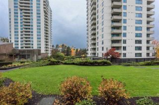 """Photo 20: 102 5645 BARKER Avenue in Burnaby: Central Park BS Condo for sale in """"CENTRAL PARK PLACE"""" (Burnaby South)  : MLS®# R2119755"""