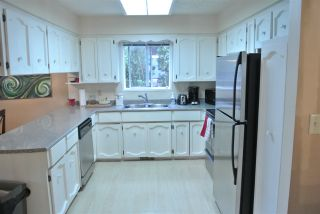 Photo 4: 32834 BEST Avenue in Mission: Mission BC House for sale : MLS®# R2012647