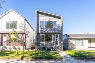 Photo 2: 11222 132 Street in Edmonton: Zone 07 House for sale : MLS®# E4261954