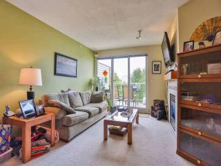 """Photo 4: 425 5700 ANDREWS Road in Richmond: Steveston South Condo for sale in """"RIVERS REACH"""" : MLS®# V1126128"""