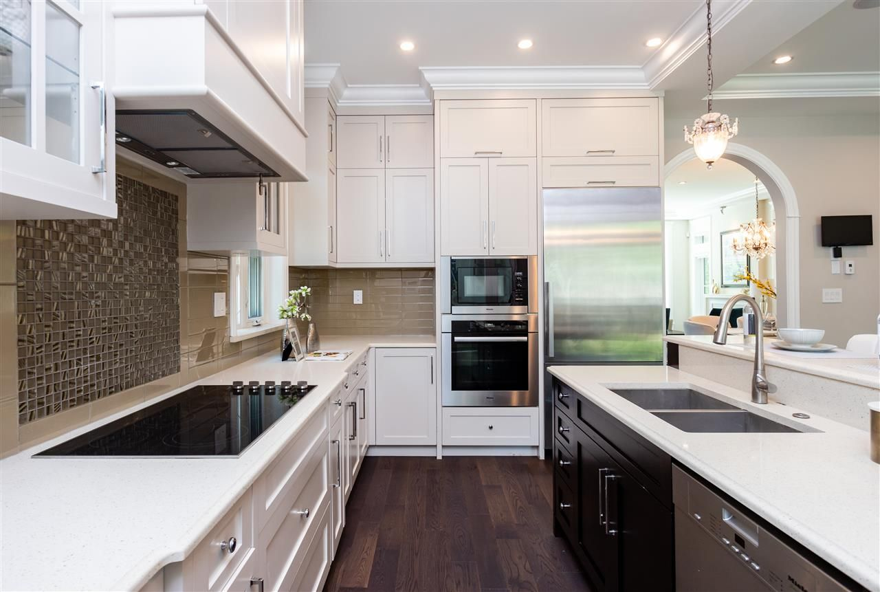 """Photo 6: Photos: 3535 W 23RD Avenue in Vancouver: Dunbar House for sale in """"DUNBAR"""" (Vancouver West)  : MLS®# R2369247"""