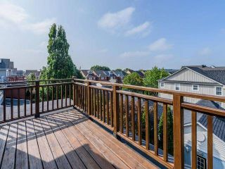 Photo 15: 36 Angus Meadow Drive in Markham: Angus Glen House (3-Storey) for sale : MLS®# N3934258