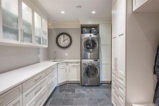 Photo 29: 4403 Shore Way in Saanich: SE Gordon Head House for sale (Saanich East)  : MLS®# 839723
