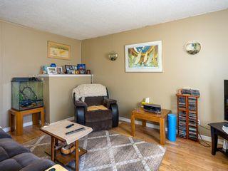 Photo 11: 24 6100 4 Avenue NE in Calgary: Marlborough Park Semi Detached for sale : MLS®# A1102275