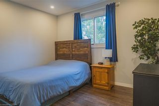 Photo 10: 22 ERICA Crescent in London: South X Residential for sale (South)  : MLS®# 40176021