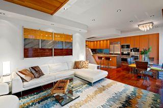 Photo 12: LA JOLLA House for sale : 6 bedrooms : 342 Playa Del Sur