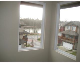 Photo 9: 34 2281 ARGUE Street in Port_Coquitlam: Citadel PQ House for sale (Port Coquitlam)  : MLS®# V691564