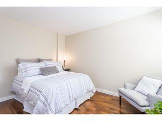 "Photo 18: 3 8855 212 Street in Langley: Walnut Grove Townhouse for sale in ""GOLDEN RIDGE"" : MLS®# R2612117"