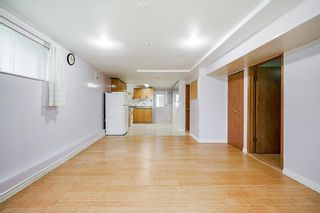 Photo 25: 6777 KERR Street in Vancouver: Killarney VE House for sale (Vancouver East)  : MLS®# R2581770