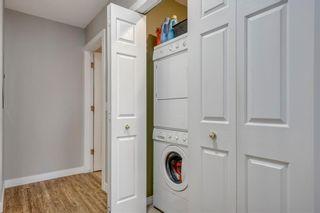 Photo 29: 32 914 20 Street SE in Calgary: Inglewood Row/Townhouse for sale : MLS®# C4236501