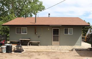 Photo 15: 30 McCrimmon Crescent in Shields: Residential for sale : MLS®# SK858479