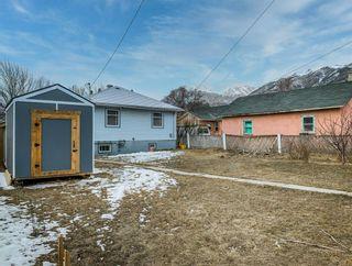 Photo 21: 26 Windridge Road: Exshaw Detached for sale : MLS®# A1089832