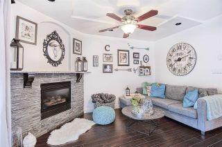 "Photo 4: 11070 238 Street in Maple Ridge: Cottonwood MR House for sale in ""Rainbow Creek Estates"" : MLS®# R2421151"
