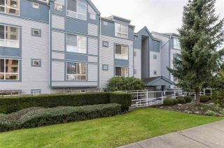 """Photo 32: 211 7465 SANDBORNE Avenue in Burnaby: South Slope Condo for sale in """"SANDBORNE HILL COMPLEX"""" (Burnaby South)  : MLS®# R2589931"""