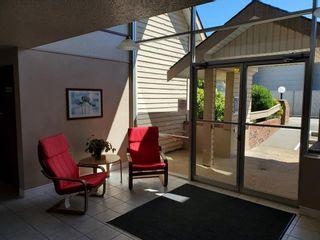 """Photo 15: 121 11806 88 Avenue in Delta: Annieville Condo for sale in """"SUN GOD VILLA"""" (N. Delta)  : MLS®# R2529978"""