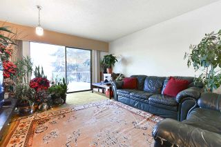Photo 3: 6757 LAKEVIEW Avenue in Burnaby: Upper Deer Lake 1/2 Duplex for sale (Burnaby South)  : MLS®# R2501194