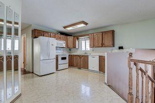 Photo 11: 94 Hunterhorn Crescent NE in Calgary: Huntington Hills Detached for sale : MLS®# A1151646