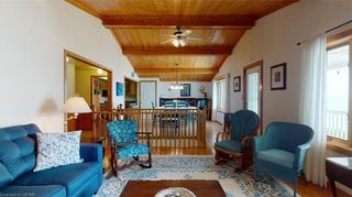 Photo 9: 77557 BIRCHCLIFF Drive in Bayfield: Goderich Twp Residential for sale (Central Huron)  : MLS®# 40120600