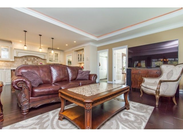 Photo 7: Photos: 35629 CRAIG Road in Mission: Hatzic House for sale : MLS®# R2057077