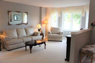 Photo 4: 719 Greer Crescent in Cobourg: House for sale : MLS®# 40014264