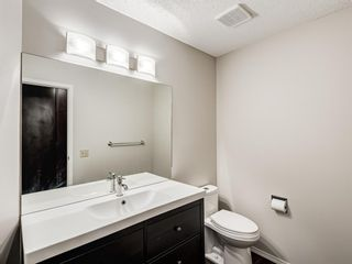 Photo 20: 51 5810 Patina Drive SW in Calgary: Patterson Row/Townhouse for sale : MLS®# A1088639