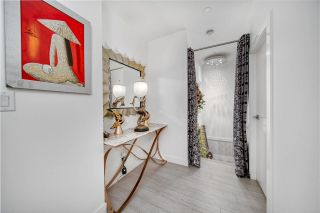 Photo 12: 31 3595 SALAL Drive in North Vancouver: Roche Point Townhouse for sale : MLS®# R2580265