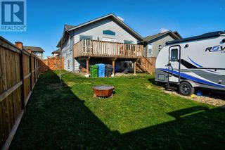 Photo 45: 125 Truant Crescent in Red Deer: House for sale : MLS®# A1151429