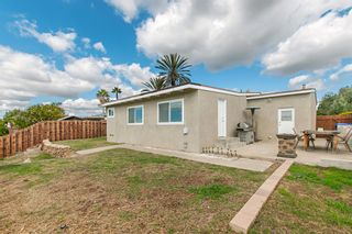 Photo 20: SAN DIEGO House for rent : 3 bedrooms : 4108 Casita Way
