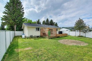 Photo 30: 502 KING Street: Spruce Grove House for sale : MLS®# E4248650