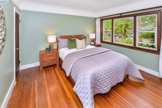 Photo 10: 2851 Colquitz Ave in VICTORIA: SW Gorge House for sale (Saanich West)  : MLS®# 824764