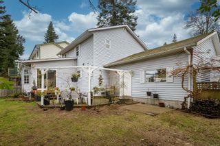Photo 42: 641 Totem Cres in : CV Comox (Town of) House for sale (Comox Valley)  : MLS®# 863518