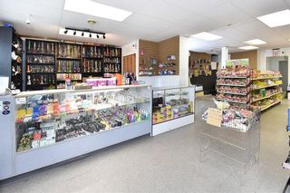 Photo 6: 887 Notre Dame Avenue in Winnipeg: Industrial / Commercial / Investment for sale (5A)  : MLS®# 202121692