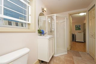 """Photo 17: 82 E 45TH Avenue in Vancouver: Main House for sale in """"MAIN STREET"""" (Vancouver East)  : MLS®# R2394942"""