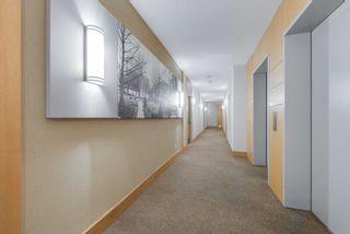 Photo 2: 703 168 E King Street in Toronto: Moss Park Condo for lease (Toronto C08)  : MLS®# C5393301