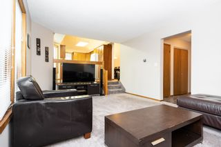 Photo 9: 15 De Caigny Cove in Winnipeg: Island Lakes House for sale (2J)  : MLS®# 1914307