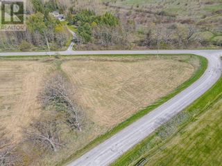 Photo 7: LOT 8 SULLY Road in Hamilton Twp: Vacant Land for sale : MLS®# 40139362