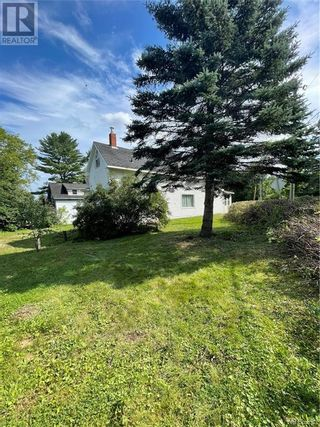 Photo 15: 151 Union Street in St. Stephen: House for sale : MLS®# NB062326