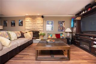 Photo 4: 55 Longfellow in Winnipeg: Westwood Residential for sale (5G)  : MLS®# 202011671