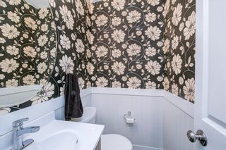 Photo 15: 3039 25A Street SW in Calgary: Richmond Detached for sale : MLS®# C4271710