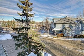 Photo 20: 86 VALLEY RIDGE Heights NW in Calgary: Valley Ridge Row/Townhouse for sale : MLS®# C4222084