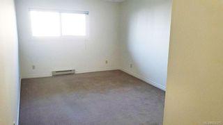 Photo 10: 205 539 Niagara St in : Vi James Bay Condo for sale (Victoria)  : MLS®# 854375