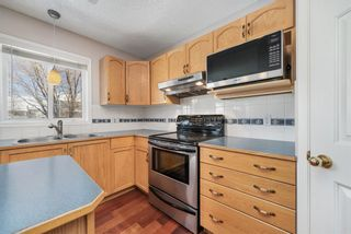 Photo 11: 63 Sierra Nevada Close SW in Calgary: Signal Hill Detached for sale : MLS®# A1071607