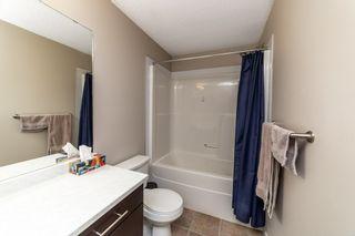 Photo 14: 203 5510 SCHONSEE Drive in Edmonton: Zone 28 Condo for sale : MLS®# E4237061