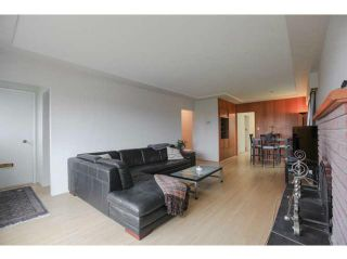 """Photo 2: 246 W 25TH Street in North Vancouver: Upper Lonsdale House for sale in """"UPPER LONSDALE"""" : MLS®# V1116307"""