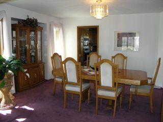 Photo 9: 20 Elkhart Lane in ESTPAUL: Birdshill Area Residential for sale (North East Winnipeg)  : MLS®# 1115648