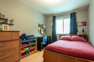 Photo 19: 757 Bowen Dr in : CR Willow Point House for sale (Campbell River)  : MLS®# 866933