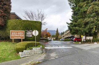 """Photo 30: 1063 OLD LILLOOET Road in North Vancouver: Lynnmour Condo for sale in """"Lynnmour West"""" : MLS®# R2518020"""